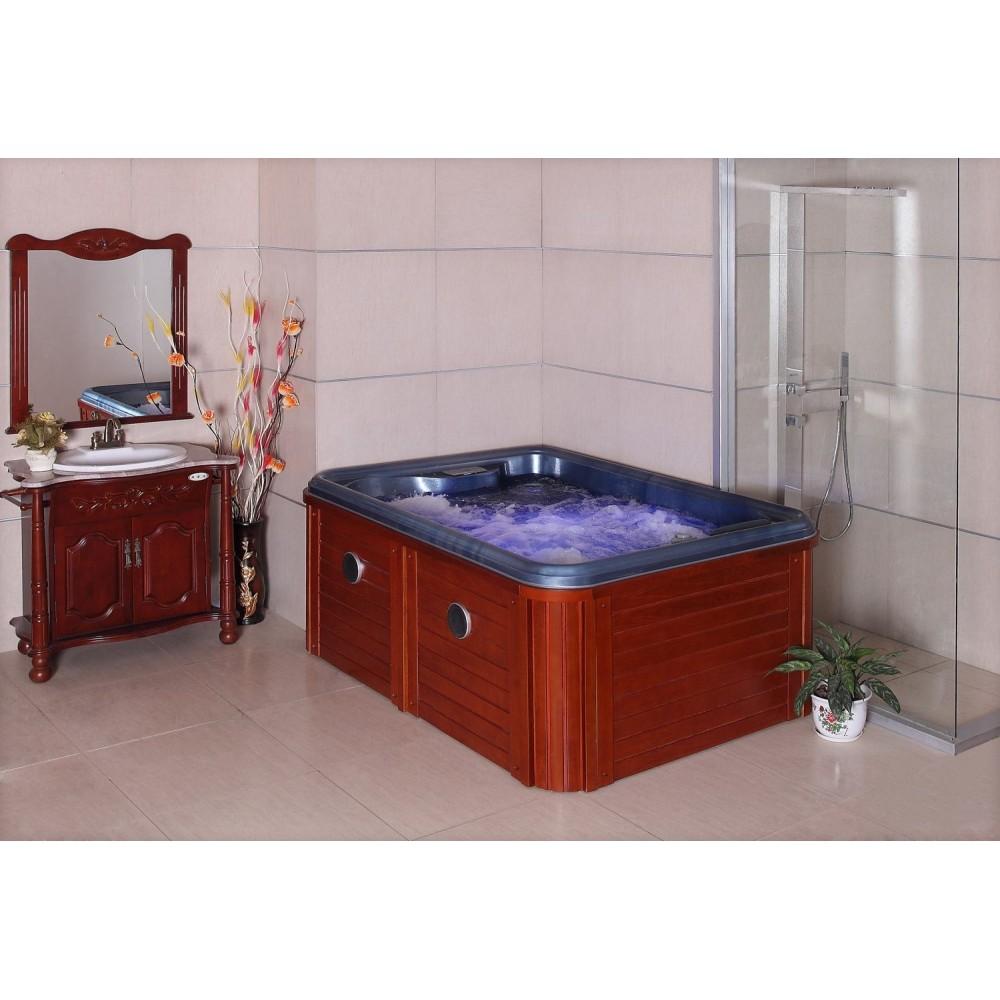 balneo exterieur great source stovatt sauna extrieur with balneo exterieur amazing baignoire. Black Bedroom Furniture Sets. Home Design Ideas