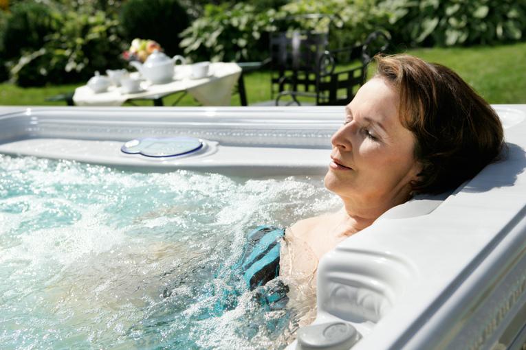 Blog del hidromasaje archivo por categor as piscinas de - Piscinas para espacios reducidos ...