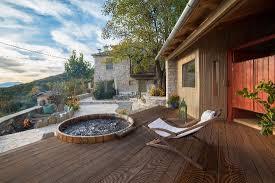 Blog del hidromasaje piscinas peque as para jard n el for Jacuzzi exterior pequeno