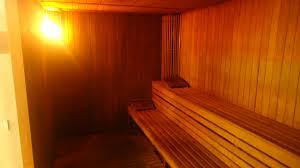 sauna_seca3
