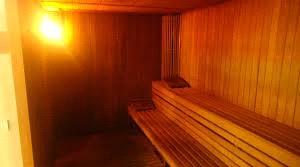 ba os mediante sauna seca blog del hidromasaje On el bano sauna para que sirve