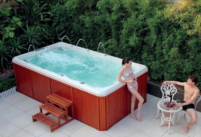 Precio piscina cool precio de construir piscina de agua - Precio hacer piscina ...