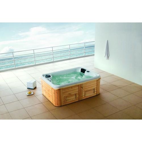 Spas low cost gamme de spas et de jacuzzis au prix les for Spas et jacuzzis exterieurs