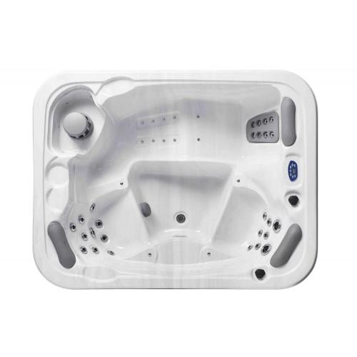 Precios jacuzzis exteriores zona spa gd spa acceso - Precio jacuzzi exterior ...