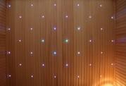 Sauna seca premium AX-010