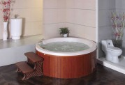 Spa-jacuzzi-exterior-AS-021