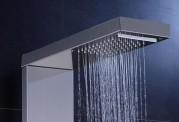 Columna de ducha hidromasaje AT-002C