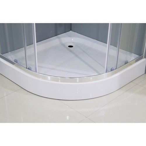 Mampara de ducha / baño AM-001A