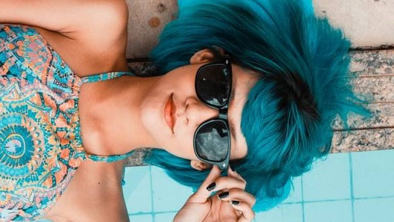 Swim Spa, una de las mejores adquisiciones