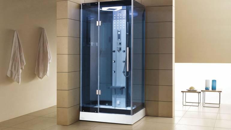 ¿Qué debes saber antes de instalar tu cabina de hidromasaje?