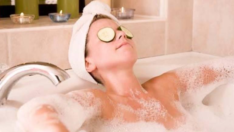 Consejos para elegir una bañera de hidromasaje