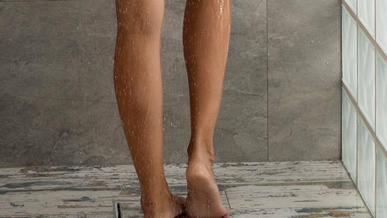 ¿Necesito realmente una ducha de hidromasaje?