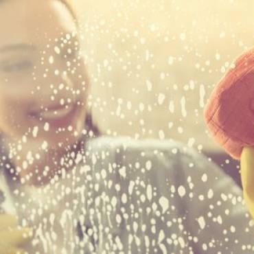 Aprende a limpiar tu cabina de hidromasaje y mantenla libre de suciedad