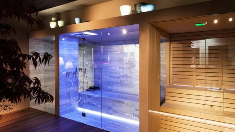 Todo lo que debes saber sobre la sauna turca