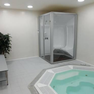 Consideraciones para instalar un baño turco en tu casa