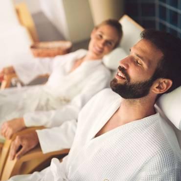 Beneficios, mitos y precauciones de la cabina hidromasaje sauna