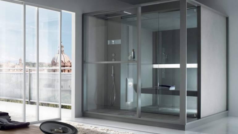 El baño turco hammam, una alternativa ideal para el hogar